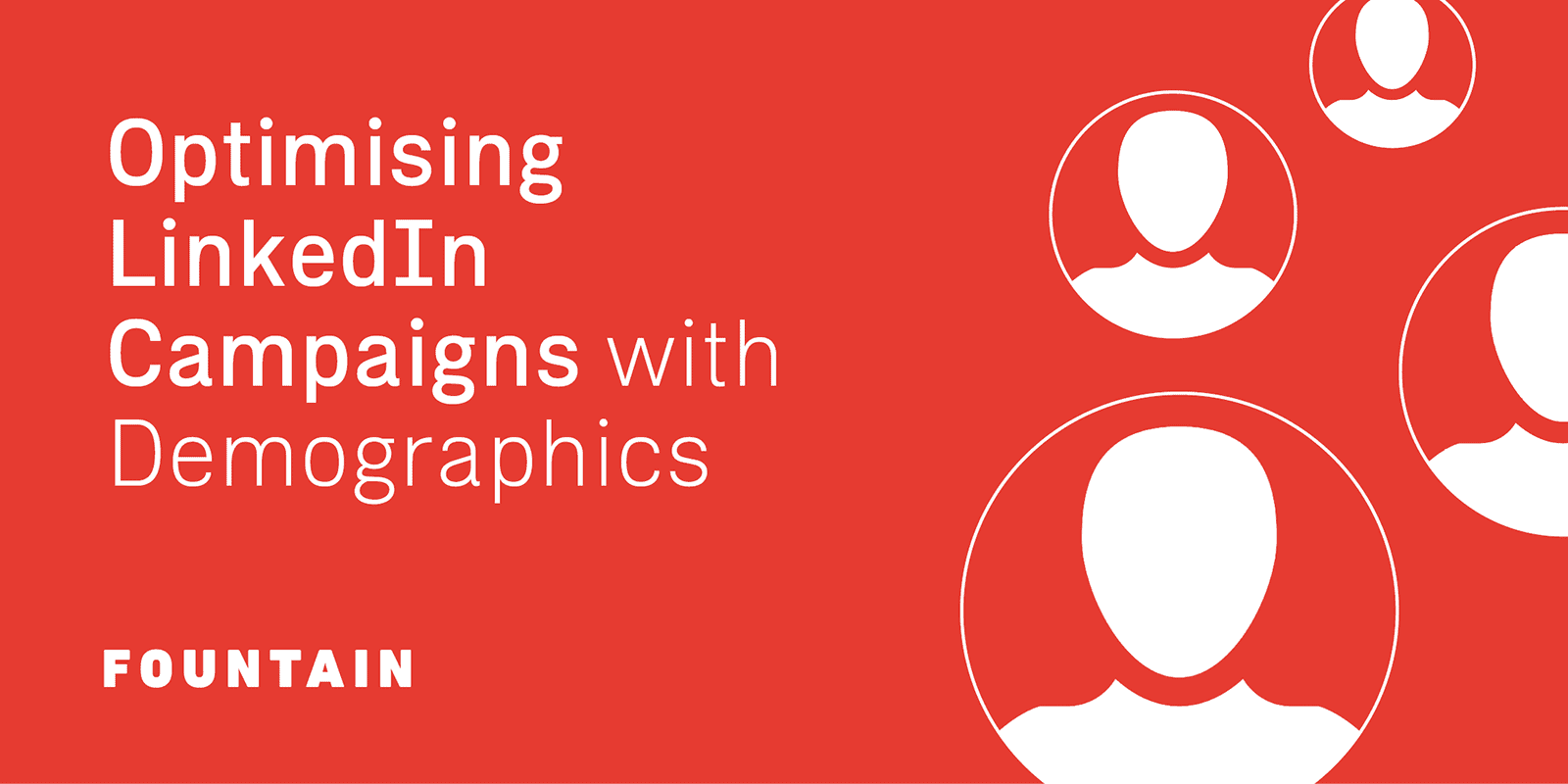 Optimising-linkedin-campaings-with-demographics